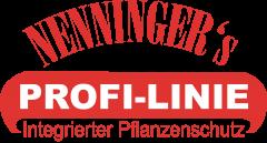 Ludwig Nenninger GmbH